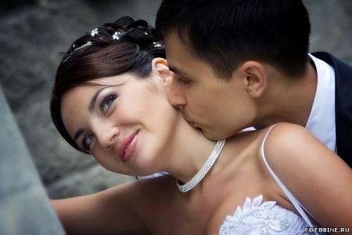 свадебный фотограф, Бельцы фото на свадьбу Молдова