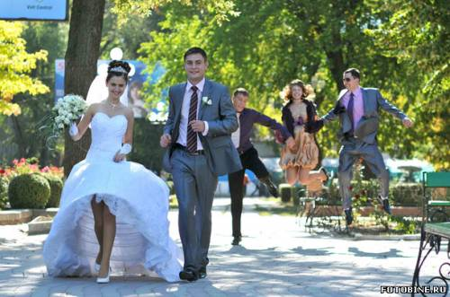 Fotograf de nunta, Bălţi fotografii de nuntă, Moldova