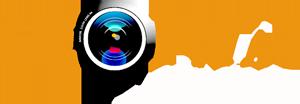 видеооператор на свадьбу, Бельцы видео на свадьбу Молдова